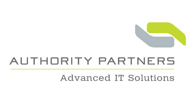 Authority Partners
