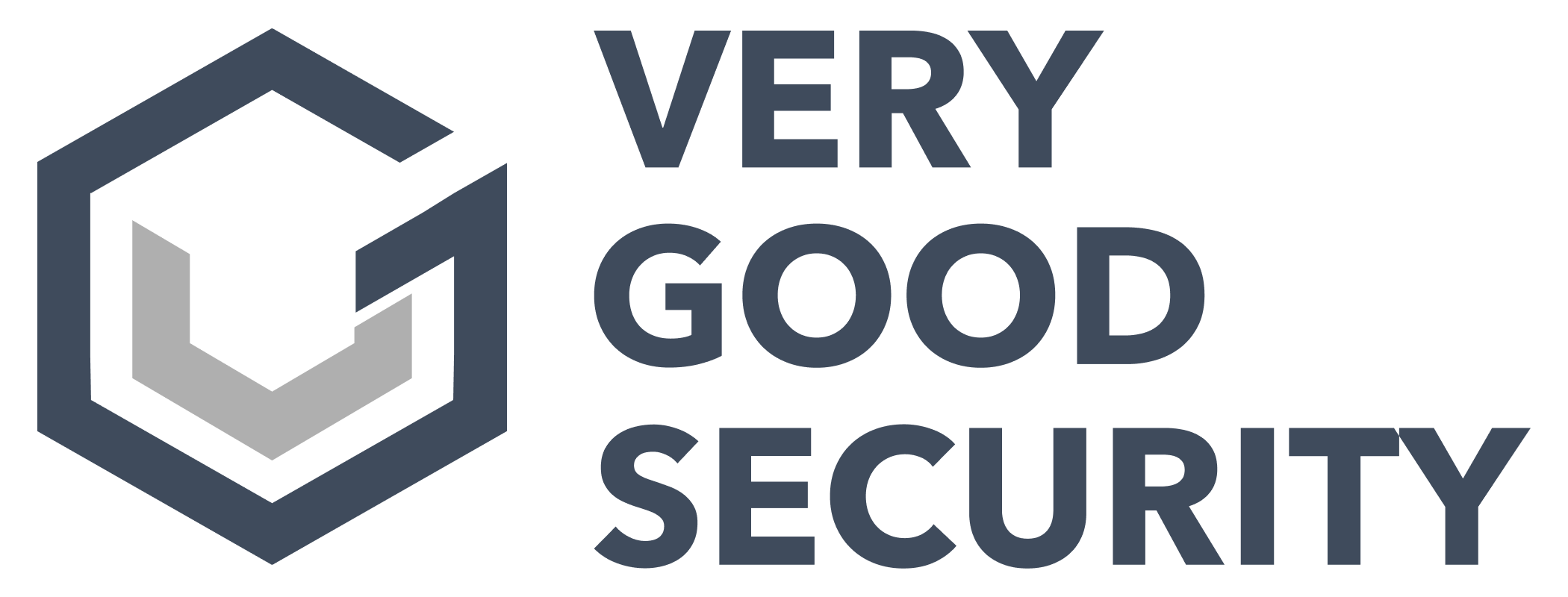 Very Good Security - VGS